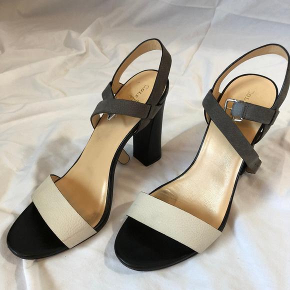 Cole Haan Shoes | Cole Haan High Heel